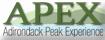 Adirondack Peak Experience - APEX