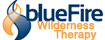 Blue Fire Wilderness Therapy