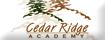 Cedar Ridge Academy