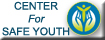 Center for Safe Youth