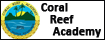 Coral Reef Academy