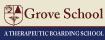 Grove School