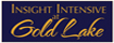 Insight Intensive at Gold Lake