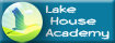 Lake House Academy For Girls