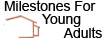 Milestones For Young Adults