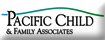 Pacific Child and Family Associates