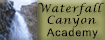 Waterfall Canyon Academy
