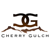 Cherry Gulch