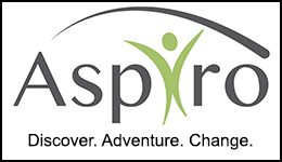 Aspiro Adventures Employment