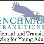 Benchmark Transitions Employment