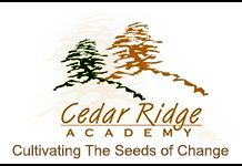 Cedar Ridge Academy Employment