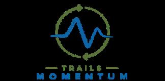 Trails Momentum